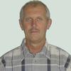 Виктор, 63, Херсон