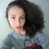 Дарья, 29, г.Цюрупинск