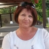 OLYa, 63, Klaipeda