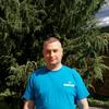 Юлий, 39, г.Винница