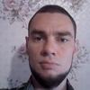 Виктор, 32, г.Балаково
