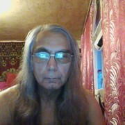 Подружиться с пользователем владимир Шелунцов 64 года (Телец)
