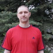 Сергей 40 Тольятти