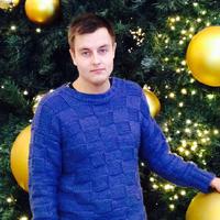 Рома, 37 лет, Козерог, Красноярск