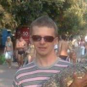 Виталий 41 Болград
