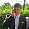 Димон, 30, г.Калуга