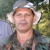 Сергей, 53, г.Кишинёв
