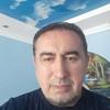 murat, 54, г.Кременчуг