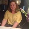 Ольга, 38, г.Химки