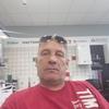 Evgeny, 49, г.Киев