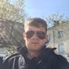 Денис, 27, г.Волжский (Волгоградская обл.)