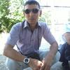 ЕРЖАН, 35, г.Тобол
