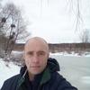 Ник, 40, г.Ровно