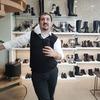 anton.ozgur, 41, г.Стамбул