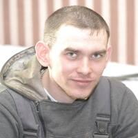 Юра, 33 года, Близнецы, Москва