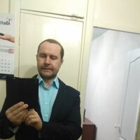 Михаил, 36 лет, Водолей, Томск