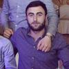 Arsen, 30, г.Yerevan