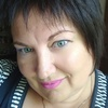 Наталья Викторовна, 47, г.Отрадный