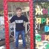 Миша, 19, г.Омск