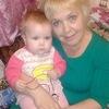 Татьяна, 54, г.Малая Вишера