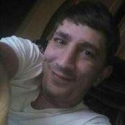 Константин 36 лет (Весы) Вольск