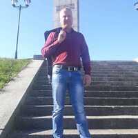 андрей, 41 год, Скорпион, Москва