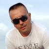 Эдуард, 41, г.Серпухов