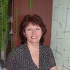 Елена, 55, г.Барнаул