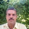 Vijaysing sundarde, 30, г.Gurgaon