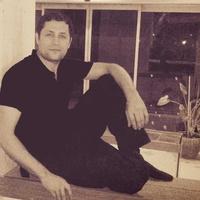 Марк, 44 года, Дева, Баку