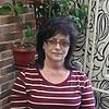 Natalya, 65, Omsk