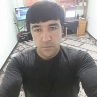 Sherzod, 40 лет, Стрелец, Ташкент