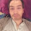 аклбек, 32, г.Волгоград