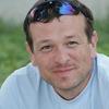 Андрей, 44, Вороніж
