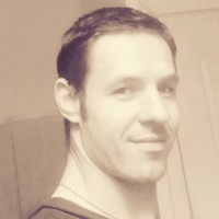 Александр, 34 года, Стрелец, Минск