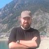 eaco, 43, г.Anacapri