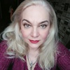 Svetlana, 53, Slonim