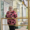 Вера, 65, г.Томск