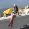 Elena, 28, Omsukchan