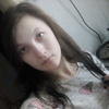 Viktoriya, 20, Tayshet