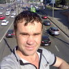 Дмитрий Литвинов, 41, г.Северо-Енисейский