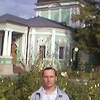 Сергей, 53, г.Каменск-Шахтинский