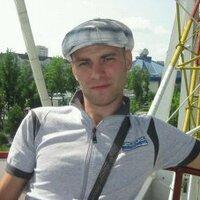 Алексей, 35 лет, Стрелец, Санкт-Петербург