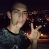 Веталь, 20, г.Кривой Рог