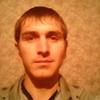 ivan, 27, г.Кудымкар