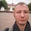 Михаил, 34, г.Жуковский