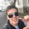 Евгений, 22, г.Караганда