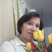 Татьяна 53 Пермь