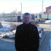 Алексей 41 Волгодонск