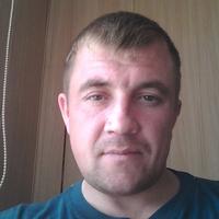 юрий, 36 лет, Овен, Тула